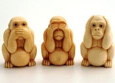 three-monkeys.jpg
